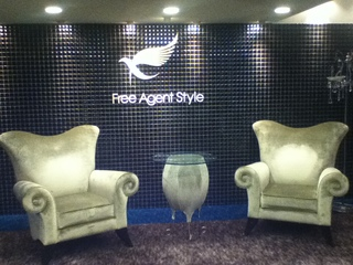 Free Agent Style Holdings